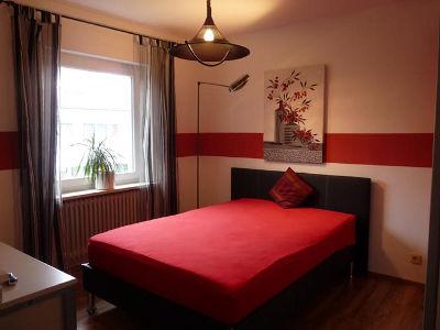 puchheim bei m nchen privatzimmer krause On münchen privatzimmer