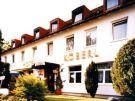 München: Hotel Köberl