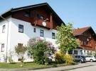 Oberhaching-Deisenhofen: Hotel Abendruhe