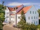 Puchheim: FANA Pension Hostel & Monteurzimmer Puchheim