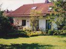 Emmering (Ebersberg): Haus Hinterholzer
